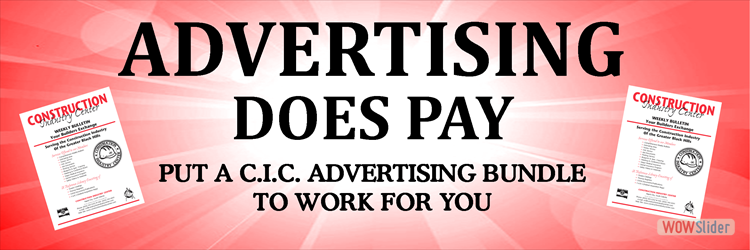 CIC Advertising