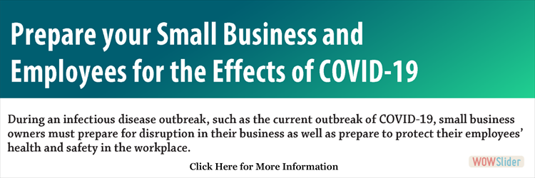 Covid-19 guidance-small-business