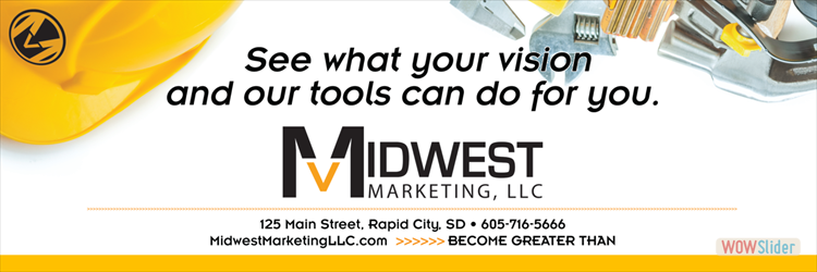 Midwest Marketing-