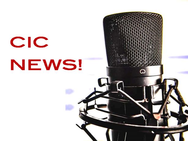 CIC News